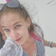 woodjean816's profile photo