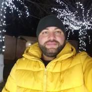 postelnicuc's profile photo