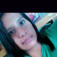 nildam295476's profile photo