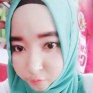 uservdk268's profile photo