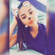marija2456's profile photo