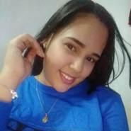 alejandra571480's profile photo