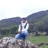khldkh415795's profile photo
