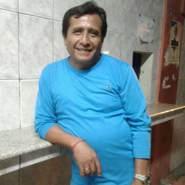 felixp88733's profile photo