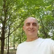 romanocapelli's profile photo