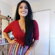 veronica7853's profile photo