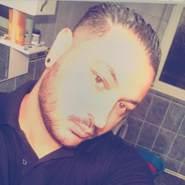 orkanv's profile photo