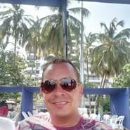 davidantonioleon's profile photo