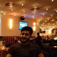 muhammedu406419's profile photo