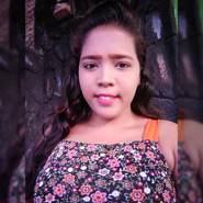 nesya85's profile photo