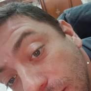 alex093934's profile photo