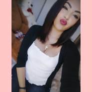 rebecac807533's profile photo