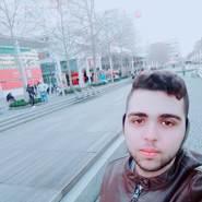 alim628744's profile photo