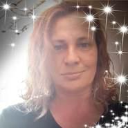 isabelflorindo's profile photo