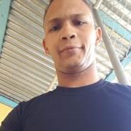 jhonm27's profile photo