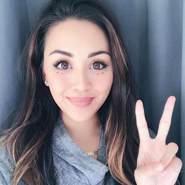 nealelizabeth's profile photo