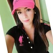 bianca472819's profile photo
