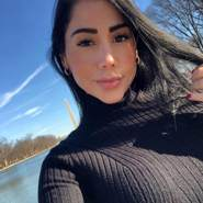 mary718625's profile photo
