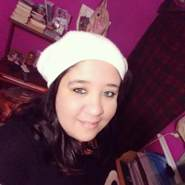 jackiia869836's profile photo