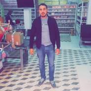 abdullah150768's profile photo