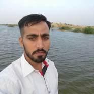 babadangerd's profile photo