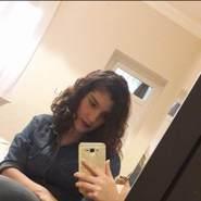 uniliazzra's profile photo
