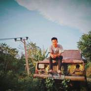 komark581176's profile photo