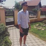 jakovv635971's profile photo