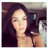 victorialane's profile photo