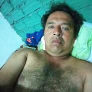 rubenv198901's profile photo