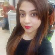 mae3857's profile photo