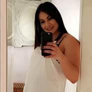 rachel11001's profile photo
