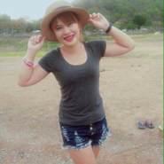 yo80969's profile photo
