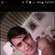 eliaso909453's profile photo