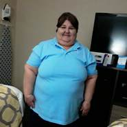 jessie851005's profile photo