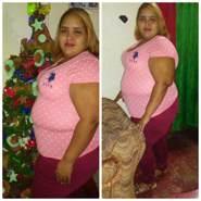 giannirisr's profile photo