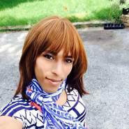 ashleel963853's profile photo