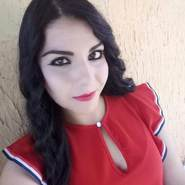sosi883's profile photo