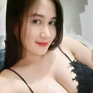 chelsiichasokavia's profile photo