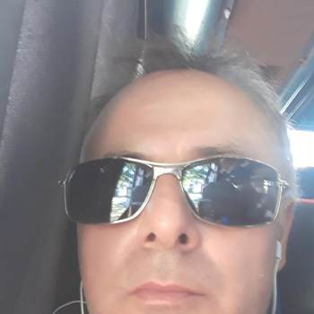 eduardoe454_Buenos Aires_أعزب_الذكر