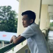 bjv1900's profile photo