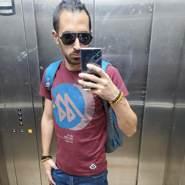 mohyee914094's profile photo