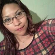 anaela125760's profile photo