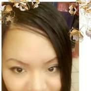 moshi_beauty2020's profile photo