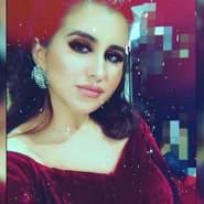 chahdawis's profile photo