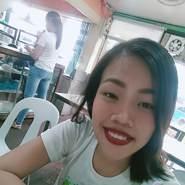 mariae494190's profile photo