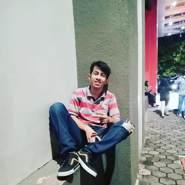 aab_aab's profile photo