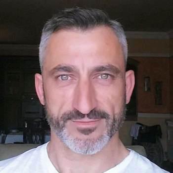 laurentg680827_Yamoussoukro_Bekar_Erkek