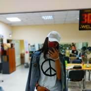 anastasiyab11915's profile photo