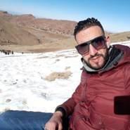 moulayouness's profile photo